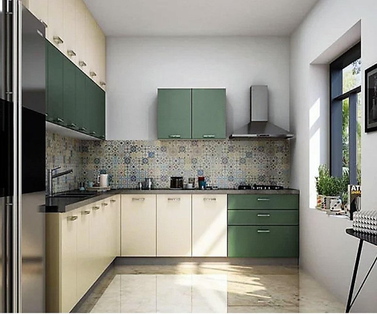 9 best kitchen furniture price - vadodara gujarat india